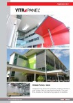 Vitragroup Newsletter Sep 12