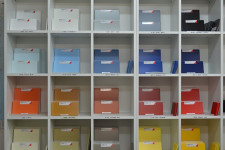 Colours_Samples_home